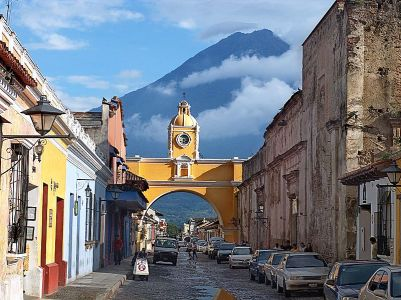 Antigua_ArchHorz