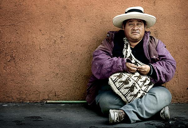 beggar_(1)