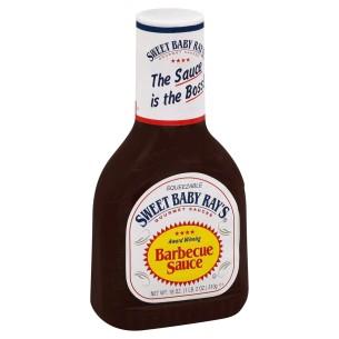 BBQ sauce.jpeg