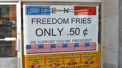 freedom-fries-thumbnail